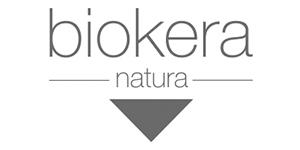 Biokera