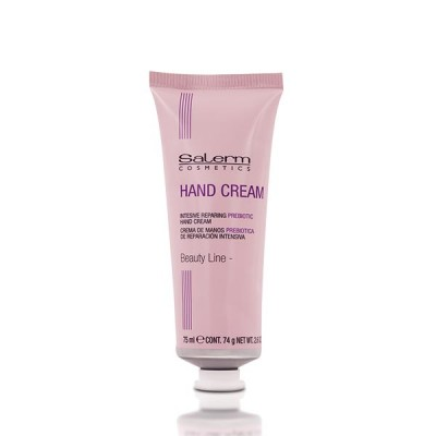 Hand Cream - Salerm Cosmetics