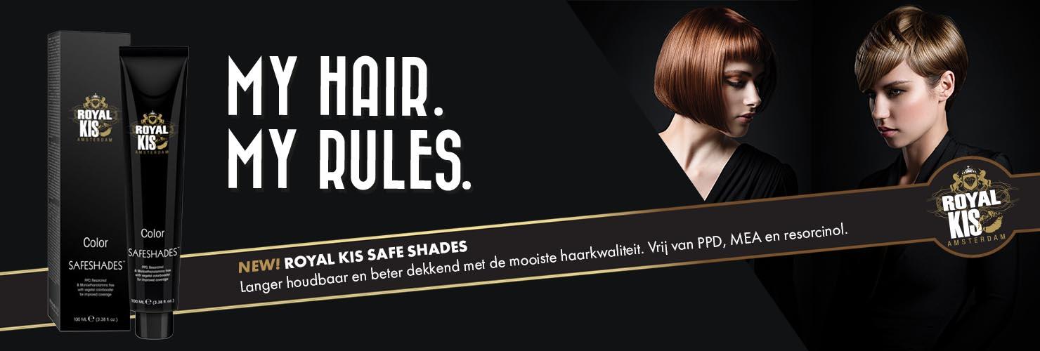 Save Shades
