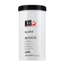 KeraRed - KIS
