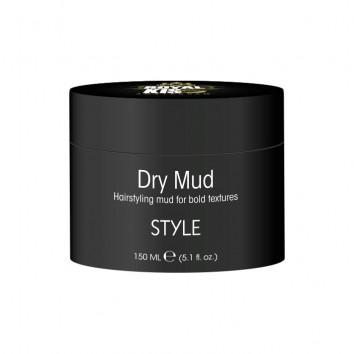 Dry Mud - Royal KIS